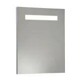 Зеркало VALENTE Severita 595*29*700 мм S39 купить