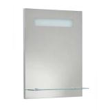 Зеркало VALENTE Severita 600*149*800 мм S1.003 купить