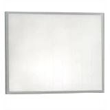 Зеркало VALENTE Severita 700*21*500 мм S3 купить