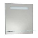 Зеркало VALENTE Severita 800*149*800 мм S2 купить