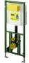 инсталяция для подвесного унитаза VIEGA ECO Plus 606664 купить