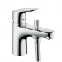 Смеситель для ванны HANSGROHE Focus E2 Monotrou 31930000 купить