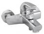 Смеситель для ванны AM PM Sense F7510000 купить