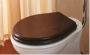Сиденье для унитаза OLYMPIA Impero C711BR1 купить