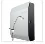 Фильтр для воды НОВАЯ ВОДА Expert M200 купить