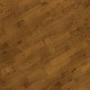 Доска паркетная POLARWOOD ДУБ CALVADOS LOC 3S 3,41 м2 купить