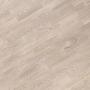 Доска паркетная POLARWOOD ДУБ TUNDRA  WHITE MATT LOC 3S 3,41 м2 купить