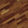 Доска паркетная POLARWOOD ЯРРА LIVING LOC 3S 3,41 м2 купить