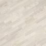 Доска паркетная POLARWOOD ЯСЕНЬ TREND WHITE MATT LOC 3S 3,41 м2 купить