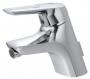 Смеситель для биде IDEAL STANDARD CeramixBlue A5655AA купить
