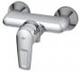 Смеситель для душа IDEAL STANDARD CeramixBlue B9493AA купить