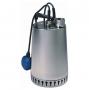Насос дренажный GRUNDFOS Unilift AP 12.40.04.A1 96011018 купить