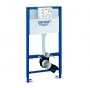 Инсталляция для унитаза GROHE Rapid SL 38525001 купить