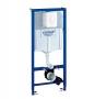 Инсталляция для унитаза GROHE Rapid SL 38722001 купить