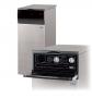 Котел газовый напольный BAXI Slim 2.300 Fi WSB43730301 купить