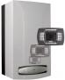 Котел газовый настенный BAXI LUNA 3 Comfort 1.240i EXPORT CSE45124358 купить