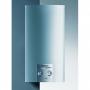 Водонагреватель газовый проточный VAILLANT MAG OE 14-0/0 RXI H 00311591 купить