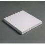 Сиденье для унитаза SIMAS Frozen Soft Close FZ 004 купить