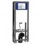 инсталляция для подвесного унитаза VIDIMA W3093AA купить