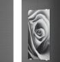 Радиатор электрический NOVELLINI Sole  500*1000 Print SOLT5010-N0011 купить