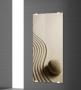 Радиатор электрический NOVELLINI Sole  500*1000 Print SOLT5010-A0031 купить