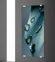 Радиатор электрический NOVELLINI Sole  500*1000 Print SOLT5010-N0031 купить