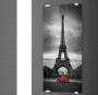 Радиатор электрический NOVELLINI Sole  500*1000 Print SOLT5010-T0011 купить