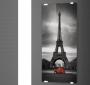 Радиатор электрический NOVELLINI Sole  600*1050 Print SOLT6010-T0011 купить