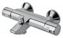 Смеситель термостатический для ванны IDEAL STANDARD Active A4050AA купить