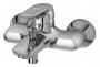 Смеситель для ванны IDEAL STANDARD CeramixBlue B9490AA купить