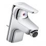 Смеситель для биде IDEAL STANDARD Cerasprint2012 B9565AA купить