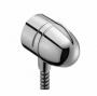 Вентиль для ручного душа HANSGROHE Fixfit Stop 27452000 купить