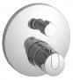 Смеситель термостатический для душа IDEAL STANDARD Ceratherm New 100 A4659AA купить