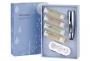 Душевой набор с аромамаслами METHVEN Skincare 01-01201 купить