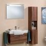 Комплект мебели CREATIVBAD Aktion 80 см AKTION2010-1 купить