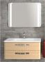 Комплект мебели CREATIVBAD Soft-1 90 см клен купить