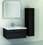 Комплект мебели CREATIVBAD Jubilaum 60 см антрацит W48J-6040-008 2 купить