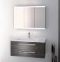 Комплект мебели CREATIVBAD FUN line 120 см FUNLINE1200E купить