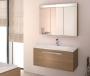 Комплект мебели CREATIVBAD FUN line 120 см FUNLINE1200P купить