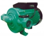 Купить: Насос для повышения давления WILO PB-400 EA