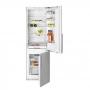 Холодильник TEKA TKI2 325 DD купить