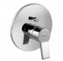 Смеситель для ванны KLUDI O-CEAN 387570575 купить