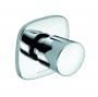 Вентиль запорный KLUDI Ambienta 538150575 купить