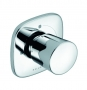 Вентиль переключающий KLUDI Ambienta 538460575 купить
