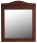Зеркало АТОЛЛ Полини 85 купить