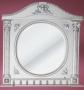Зеркало АТОЛЛ Наполеон-187 купить