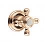Вентиль монтажный KLUDI Adlon 518034520 купить