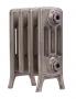 Радиатор чугунный  DEMIR DOKUM Tower 4036/10 купить