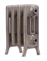 Радиатор чугунный  DEMIR DOKUM Tower 4036/12 купить