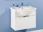 Мебель для ванны 75 см AQWELLA Н-Лайн 75 купить